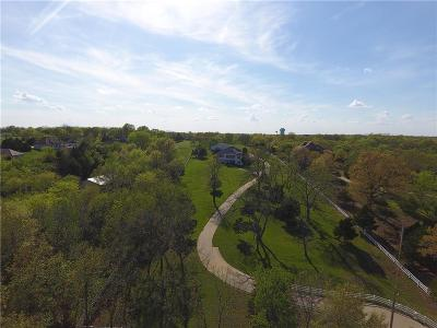 Blue Springs Single Family Home For Sale: 7000 SE Moreland School Road