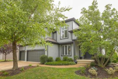 Single Family Home For Sale: 14409 Norwood Street
