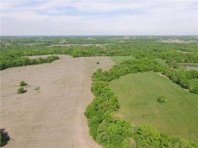 Grundy County Residential Lots & Land For Sale: NW 12th Street