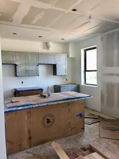 Single Family Home For Sale: 2980 Baltimore Avenue #2106