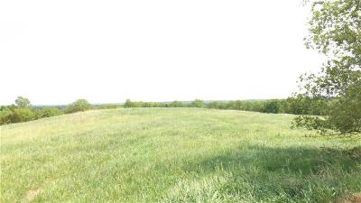 Platte City Residential Lots & Land For Sale: 7 Lakewood Drive