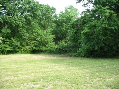 Jackson County Residential Lots & Land For Sale: 9001 E 31 Street