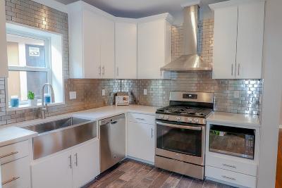 Kansas City MO Single Family Home For Sale: $274,900