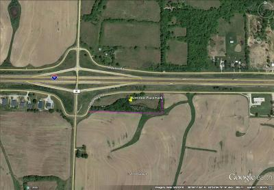 Lafayette County Residential Lots & Land For Sale: Old 40 Highway