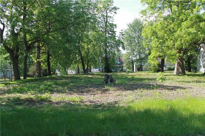 Clay County Residential Lots & Land For Sale: 130 Suddarth Street