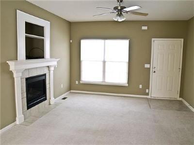 Leavenworth Single Family Home For Sale: 1019 Tamarisk Drive