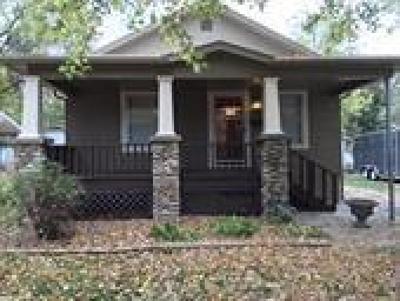 Miami County Single Family Home For Sale: 426 Walnut Avenue
