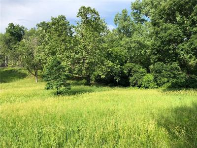 Platte County Residential Lots & Land For Sale: 5250 NW Parkdale Road