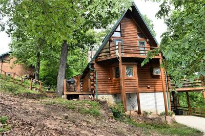 Morgan County Single Family Home For Sale: 26527 Lenox Road