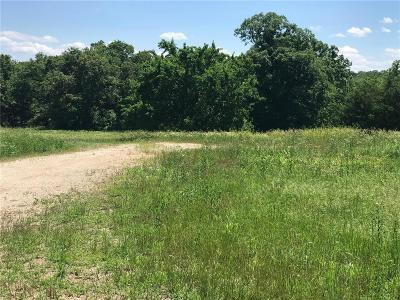 Miami County Residential Lots & Land For Sale: 32474 W 287th Street