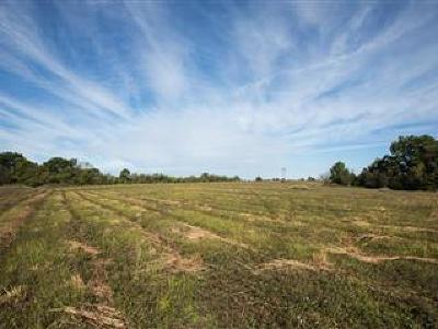 Harrisonville MO Residential Lots & Land For Sale: $260,000