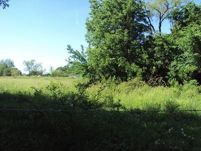 Bourbon County Residential Lots & Land For Sale: E Hackberry Road