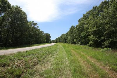 St. Clair County Residential Lots & Land For Sale: 0000 C Highway