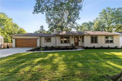 Mission Single Family Home Show For Backups: 6511 Reeds Drive