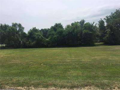 Ray County Residential Lots & Land For Sale: Lot 10 Hubbell Street