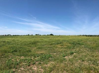 Smithville Residential Lots & Land For Sale: 15820 Short Lane