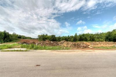 Platte County Residential Lots & Land For Sale: 5932 N Cosby Avenue