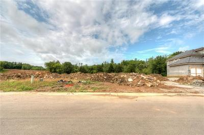Platte County Residential Lots & Land For Sale: 5936 N Cosby Avenue