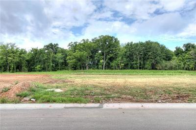Platte County Residential Lots & Land For Sale: Lot 48 N Cosby Avenue