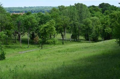 Wyandotte County Residential Lots & Land For Sale: 4251 N 60th Street