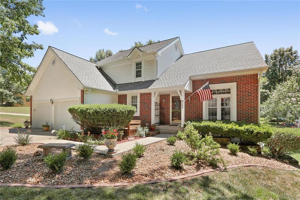 Stupendous 9704 N Flora Avenue Kansas City Mo Mls 2114543 Kansas Home Interior And Landscaping Fragforummapetitesourisinfo