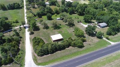 Douglas County Residential Lots & Land For Sale: 2050 Road