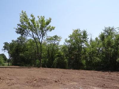 Residential Lots & Land Show For Backups: 29803 Easley Road