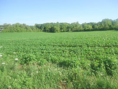 Clay County Residential Lots & Land For Sale: Wornall Road