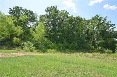 Platte County Residential Lots & Land For Sale: 6004 N Cosby Avenue