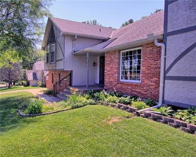 Independence Single Family Home For Sale: 18605 E 28th Terrace