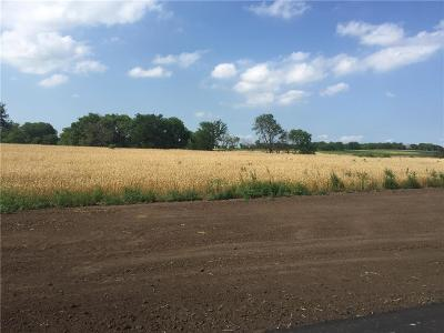 Clay County, Platte County Residential Lots & Land For Sale: 6705 Standardbred Drive