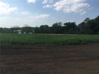 Clay County, Platte County Residential Lots & Land For Sale: 6200 Standardbred Drive