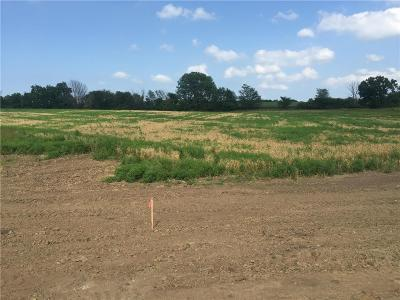 Clay County, Platte County Residential Lots & Land For Sale: 6175 Standardbred Drive