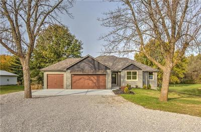 Ray County Single Family Home For Sale: 329 S Clark Street
