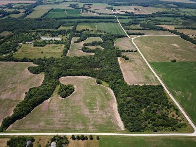 Residential Lots & Land For Sale: 23 Hwy