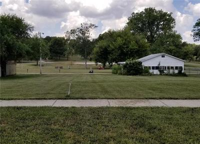 Miami County Residential Lots & Land For Sale: 304 9th Street
