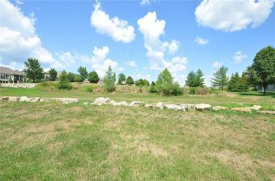 Clay County, Platte County Residential Lots & Land For Sale: 8250 Shoreline Drive