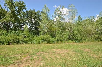 Platte County Residential Lots & Land For Sale: 8200 Westlake Drive