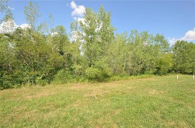 Platte County Residential Lots & Land For Sale: 8170 Westlake Drive