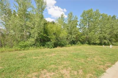 Platte County Residential Lots & Land For Sale: 8140 Westlake Drive