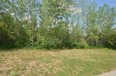 Platte County Residential Lots & Land For Sale: 8090 Westlake Drive