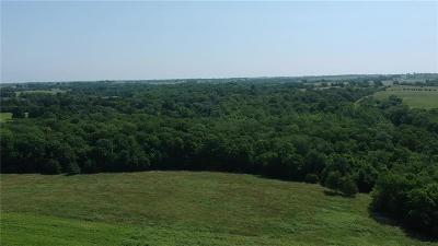Daviess County Residential Lots & Land For Sale: Pepper Street