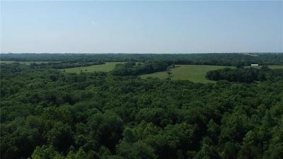 Daviess County Residential Lots & Land For Sale: 110 Street
