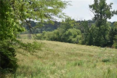 Grundy County Residential Lots & Land For Sale: V Highway