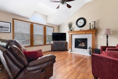 Lee's Summit Single Family Home For Sale: 816 SE 15th Street