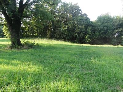 Brown County Residential Lots & Land For Sale: 508 Hack Street