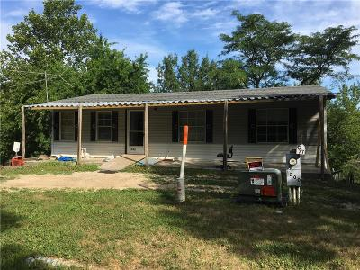 Lafayette County Single Family Home For Sale: 1200 Birch Street