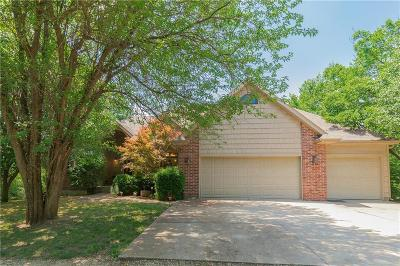 Jefferson County Single Family Home For Sale: 9527 Westlake Road