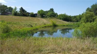 Buchanan County, Clay County, Clinton County, Daviess County, Dekalb County, Ray County Residential Lots & Land For Sale: Reynolds Road