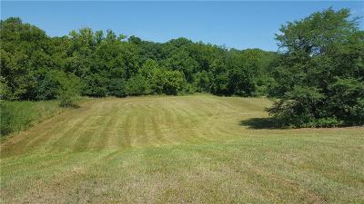 Buchanan County, Clay County, Clinton County, Daviess County, Dekalb County, Ray County Residential Lots & Land For Sale: Reynolds. Road